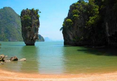 Alisei noleggio e vendita barche a motore o a vela in for Dormire a phuket